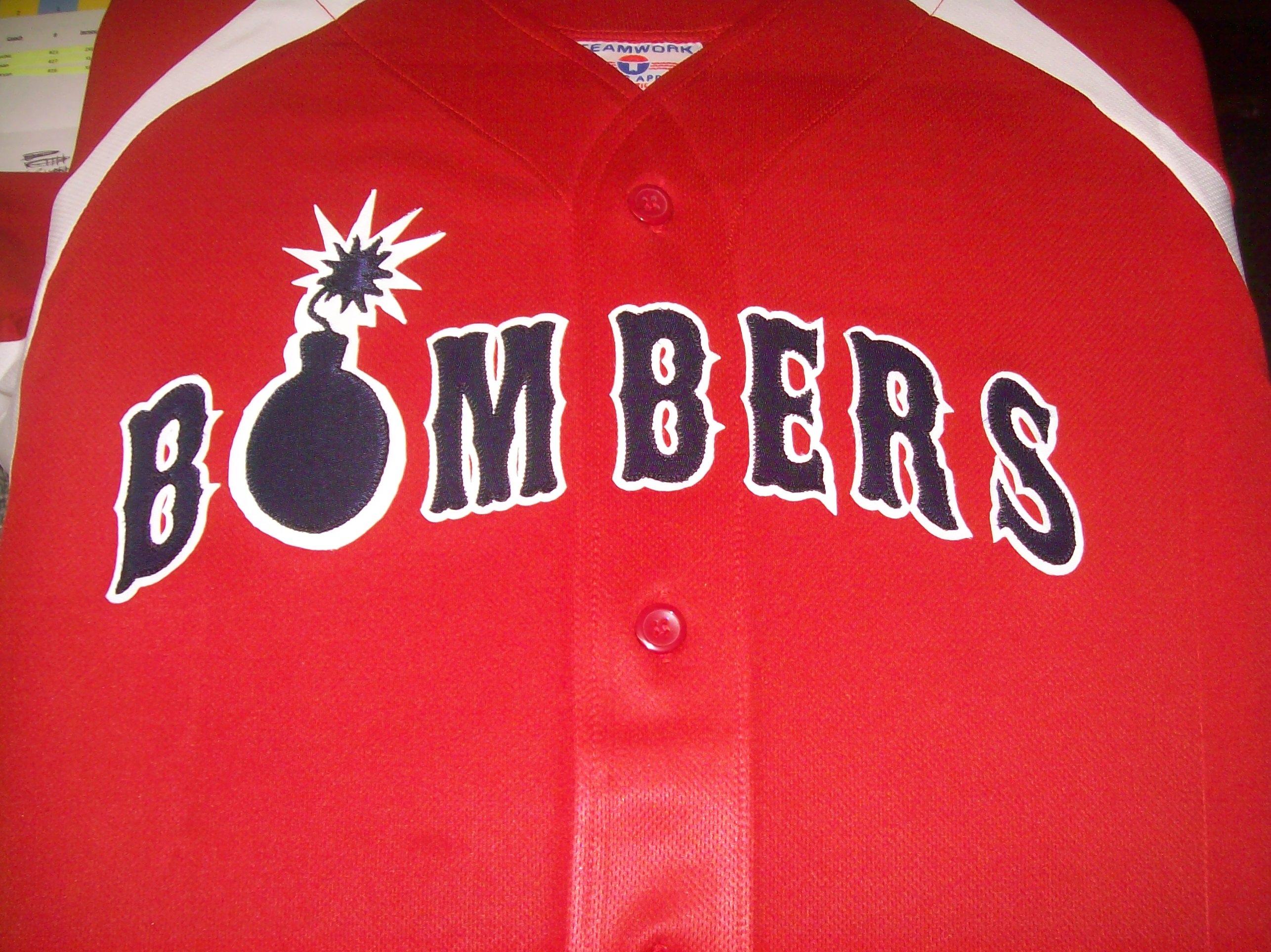 Bombers_Louie