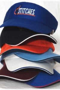 Hatstack