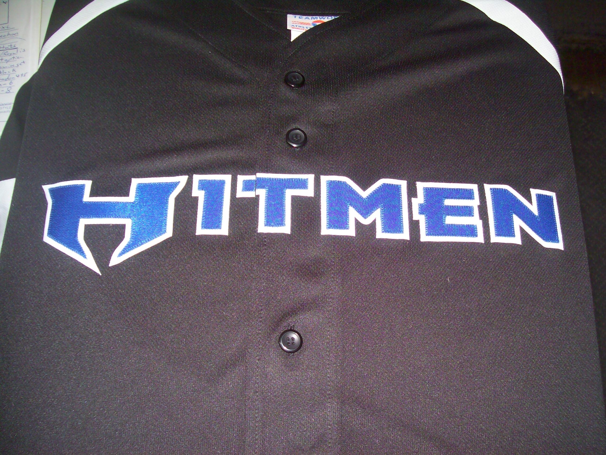 Hitmen_Front