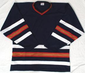 Hockey-Jersey