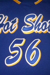 Hot_Shots_Front