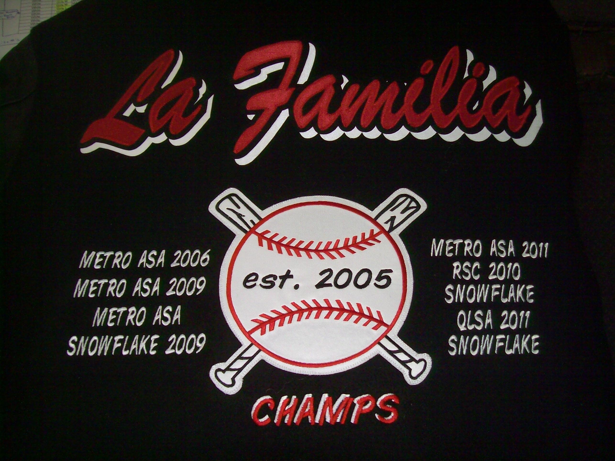 La_Familia_Jacket