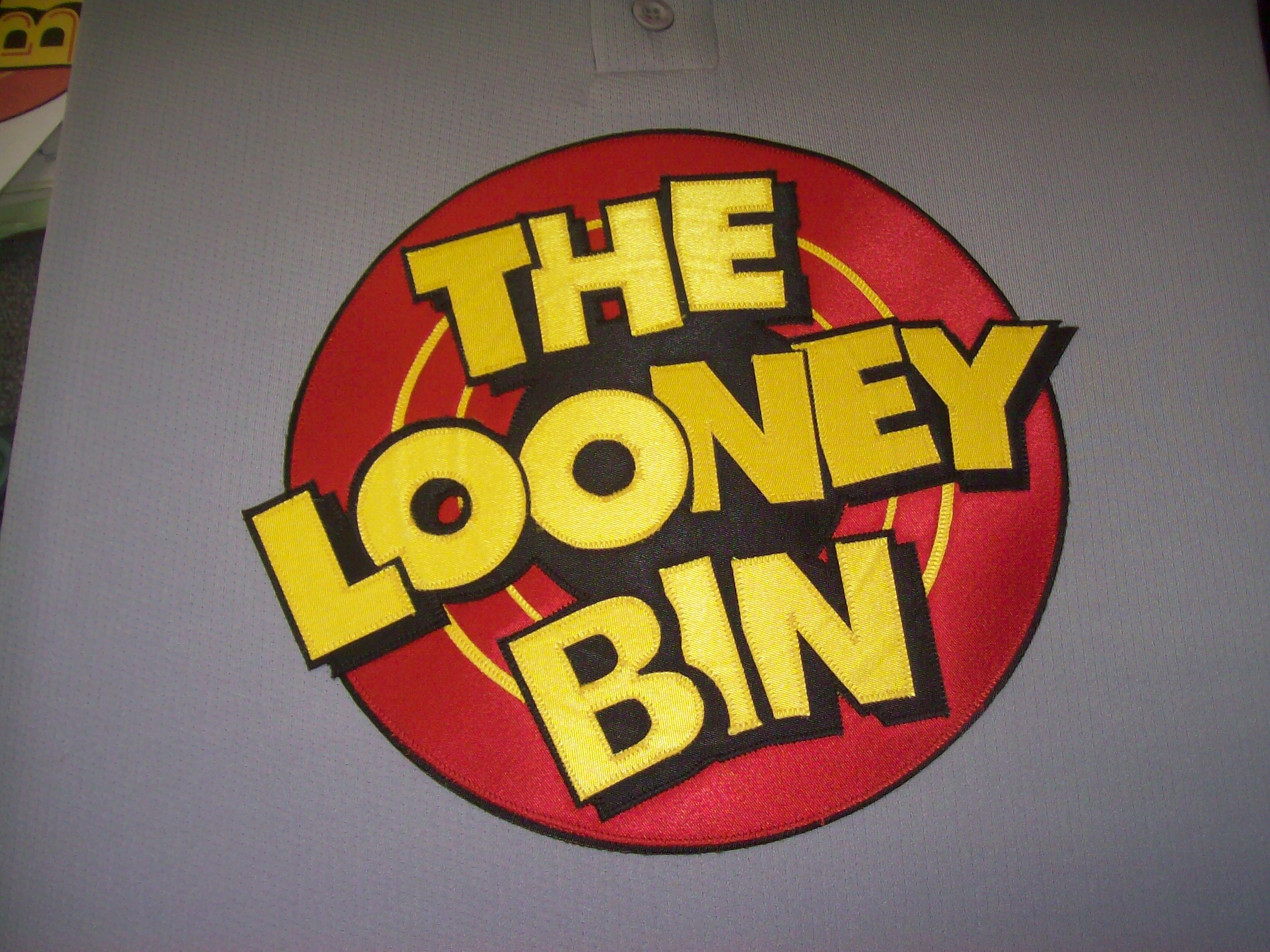 Looney_Bin_Front