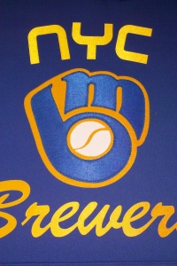 NYC_Brewers