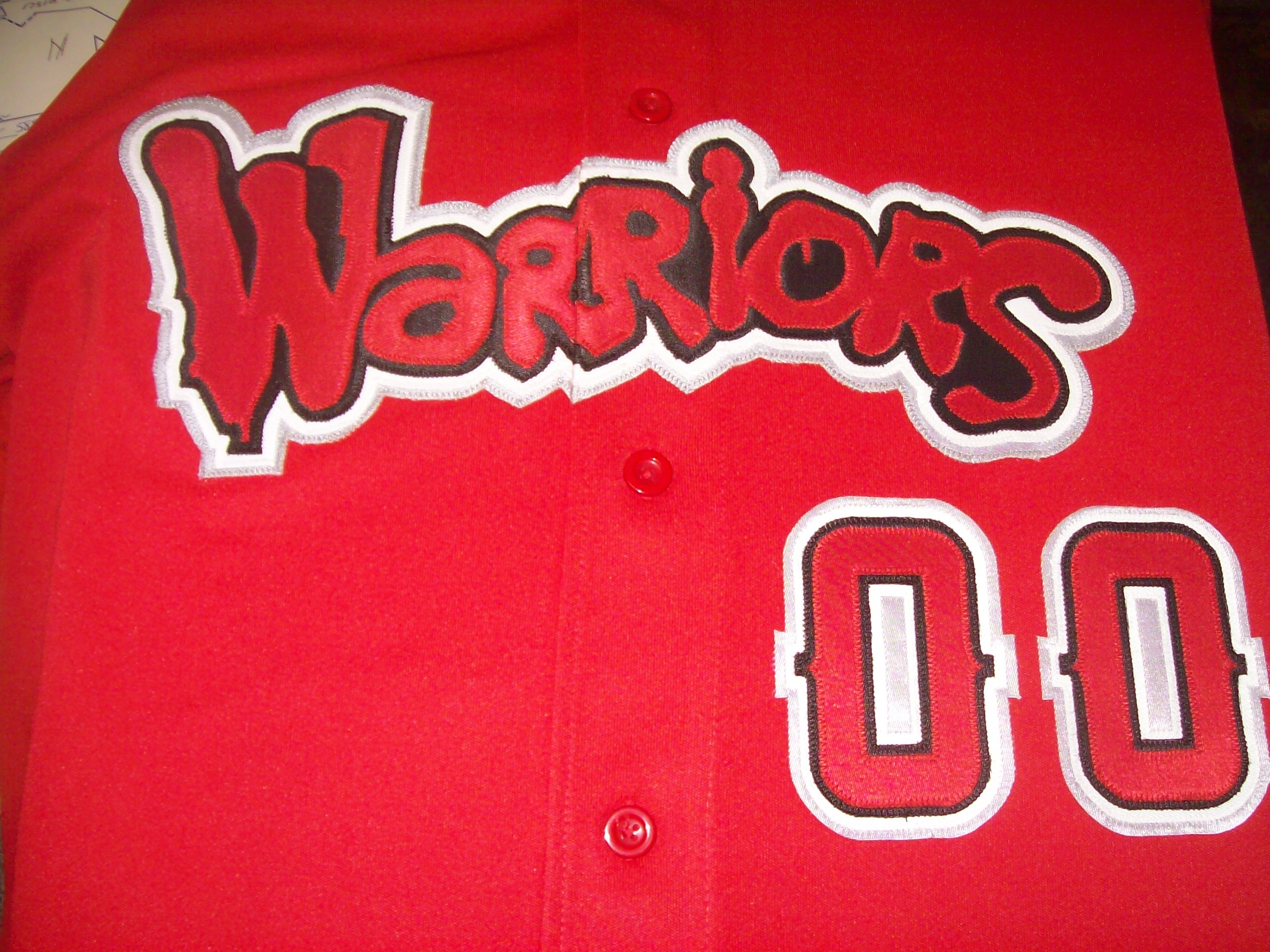 Warriors_2_Front