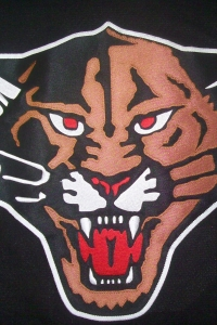 Wildcats_Hockey